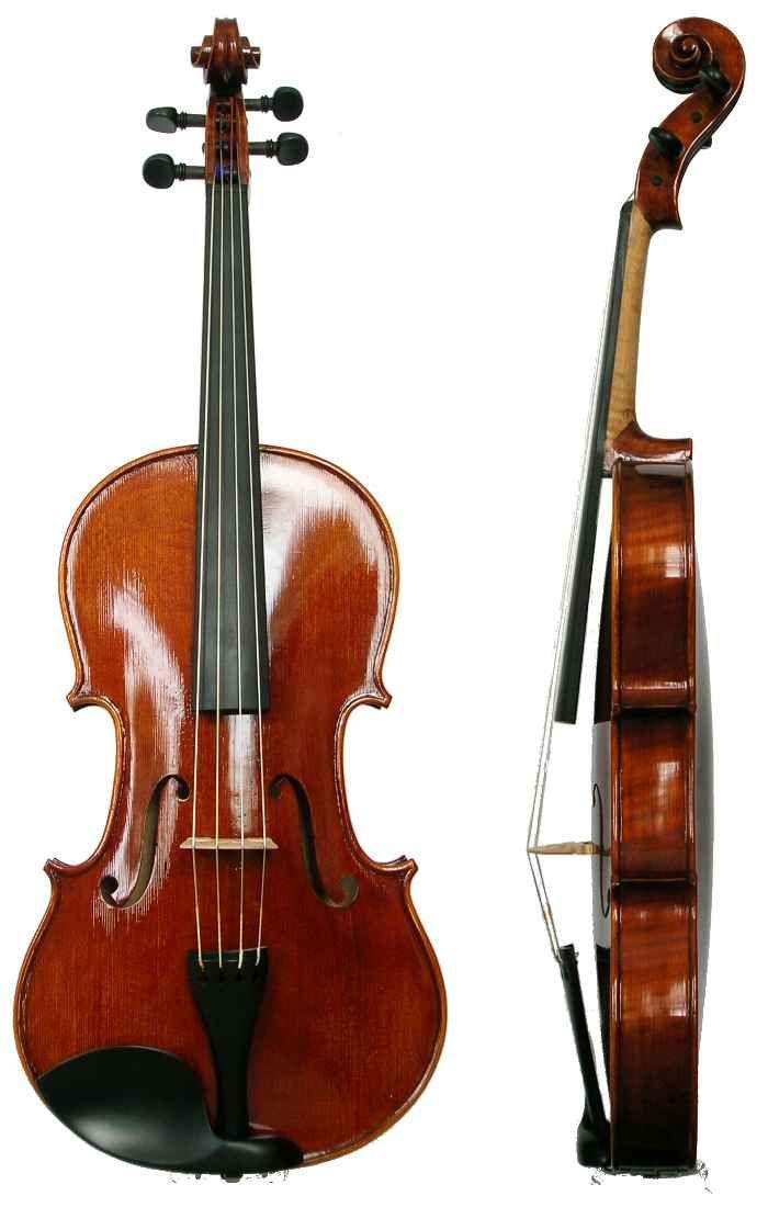 ساز های زهی یا کوردوفون ها (Chordophones)