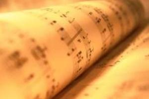 میزان در موسیقی