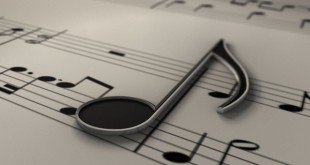 مشخصه های صوت از نظر موسیقایی